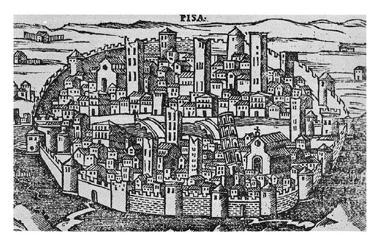 regno di sicilia