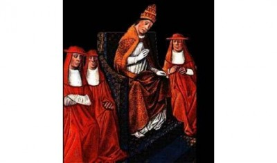 Innocenzo IV