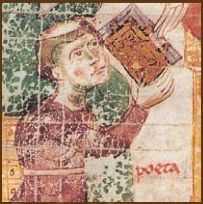 Pietro da Eboli