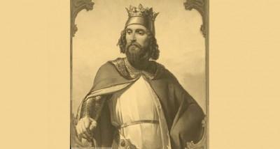 Ruggero I d'Altavilla