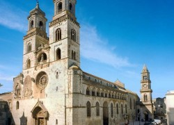 cattedrale di Altamura