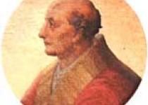 Alessandro IV