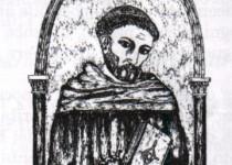 Salimbene de Adam
