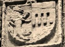 stemma della famiglia Gentile